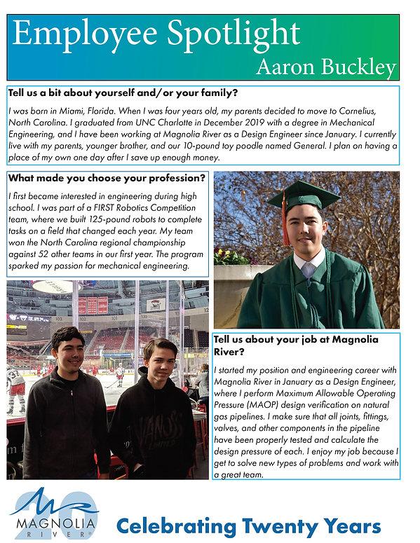 Aaron Buckley-1.jpg