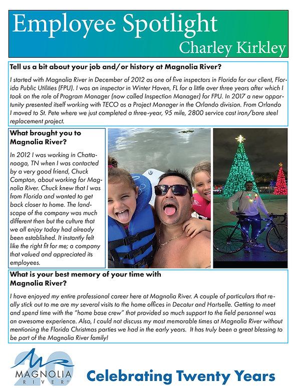 Charley Kirkley-1.jpg
