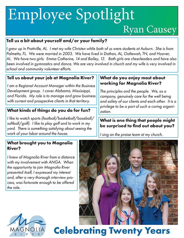 Ryan Causey-1.jpg