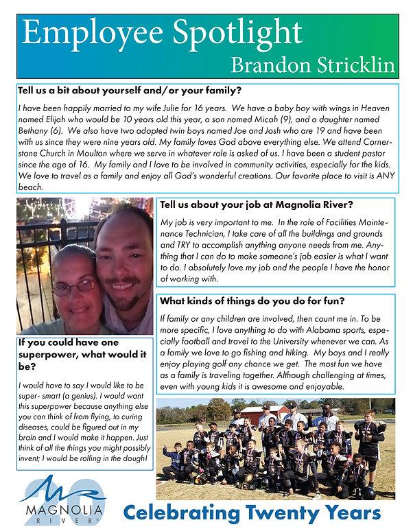 Brandon Stricklin-1.jpg