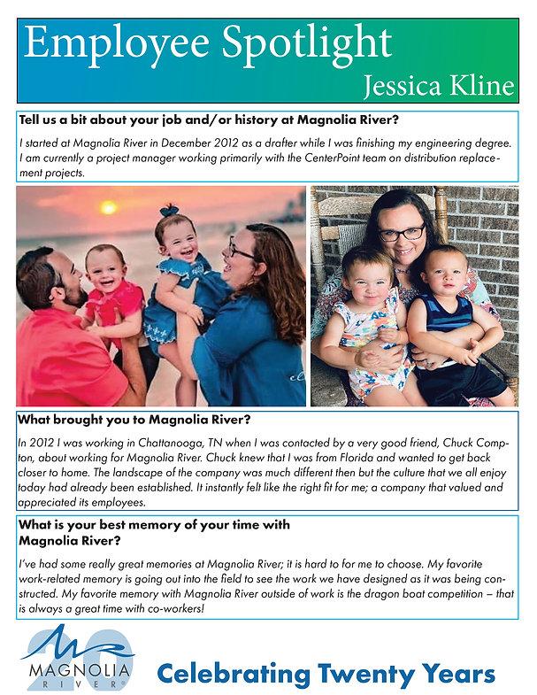 Jessica Kline-1.jpg