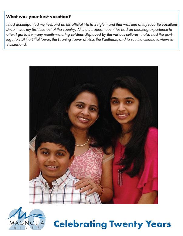 Nethra Nagaraj-2.jpg