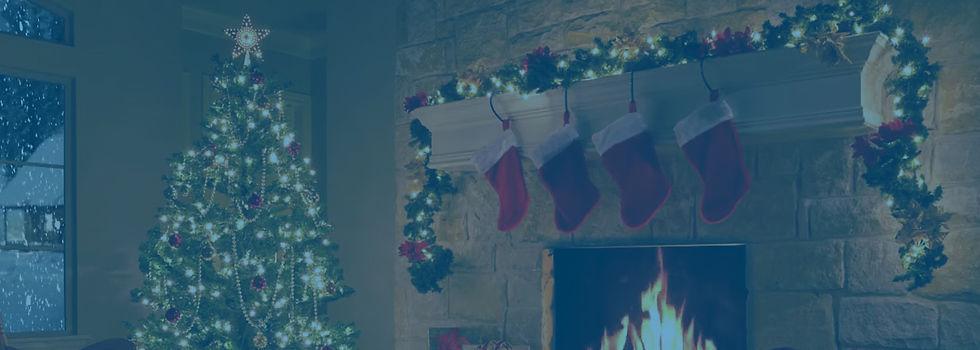 Fireplace_blue.jpg