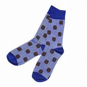 bourbon socks.jpg