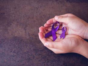 CIdh adopta medida cautelar para proteger a víctima de violencia sexual y su familia