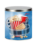 movie time-Wh Cheddar.jpg