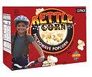 12pk Kettle Corn_no sample.jpg