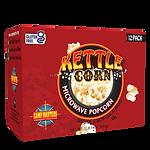 Kettle Corn 12 pk.png