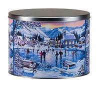 914x704-ChristmasSkating Premium Tin.jpg