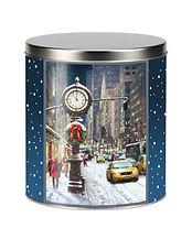 snowy streets-Supreme.jpg