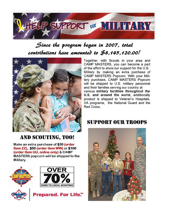 2019 Military Donation page.jpg