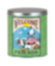 601-FarmStock Cinnamon Crunch.jpg