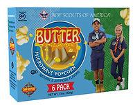 CM-butter.jpg