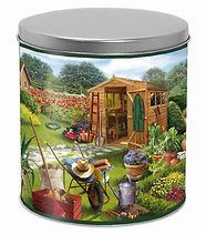 Spring_Garden-Cinnamon.jpg