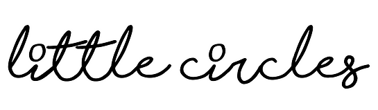 logo LC.png