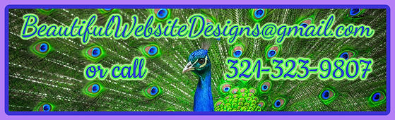 ContactBeautifulWebsiteDesigns
