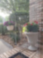 flowers on front porch.jpg