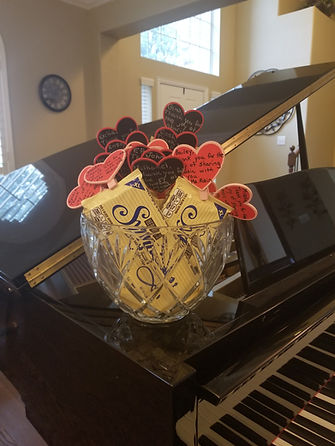 valentines for piano students.jpg