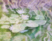 lily pads (2).jpg
