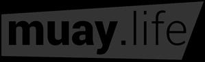 logo_myay.png