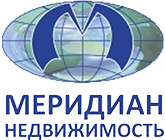logo_meredian.png