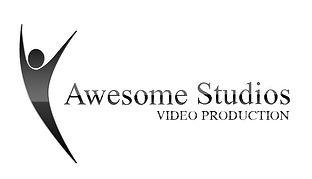 Awesome Studios занимается видеопроизводством полного цикла. РЕпортажи, анимация, клипы, фильмы и многое другое!