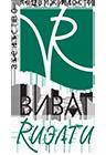 logo_vivat.png