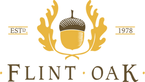 Flint_Oak_Full_Logo_Vector.png