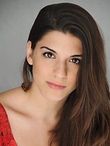 Sandra Miret - 01[494].jpg
