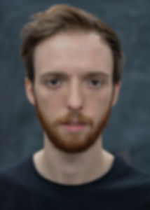Samuel Murphy Headshot Colour.jpg