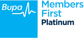 mfp-logo.png