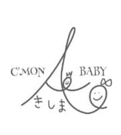 ロゴ完成!!