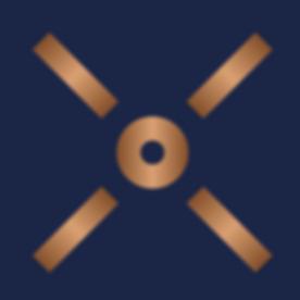 Email_symbol.png