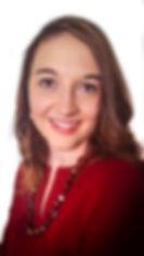 Sarah Headshot 2019.jpg