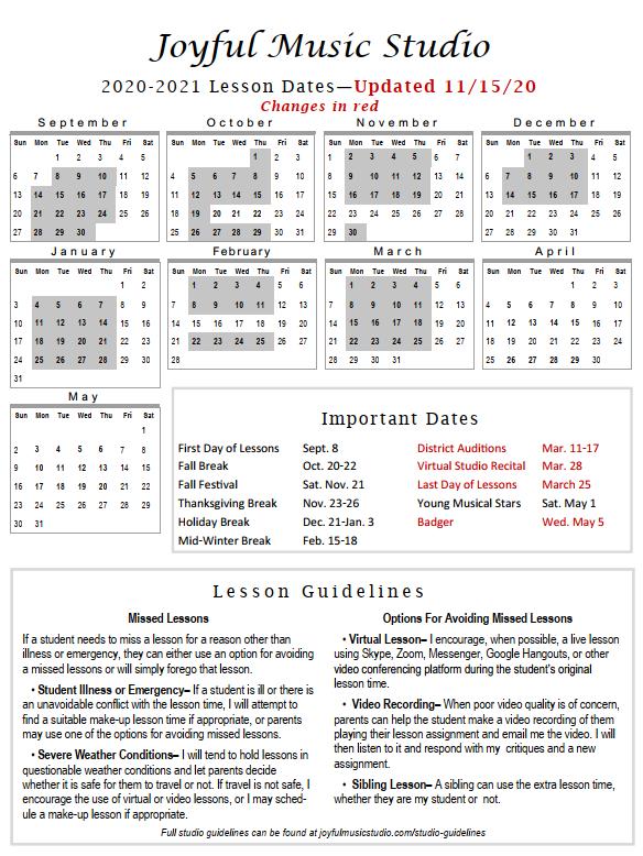 Studio Calendar UPDATED NOV 15.PNG