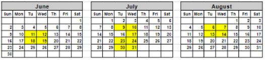 summer lesson calendar 2019.PNG