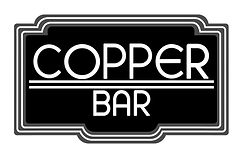 Copper Bar Logo Final.jpg