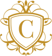 classicus-crest-logo-gold-trans.png