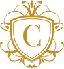 classicus-crest-logo-gold-trans.png