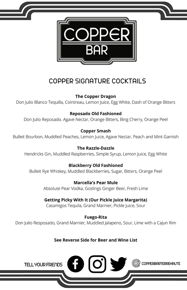 Copper Bar Drink Menu.png