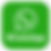 whatsapp-logo-png-5a3aae0626bf69.5133358