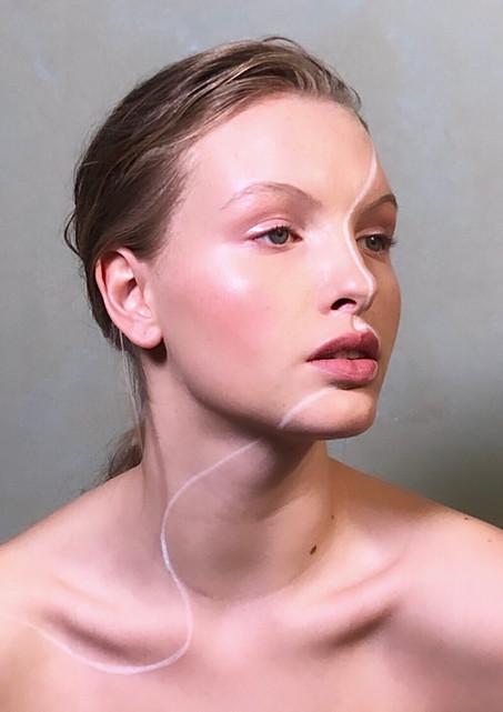 Beauty shot - Vevey