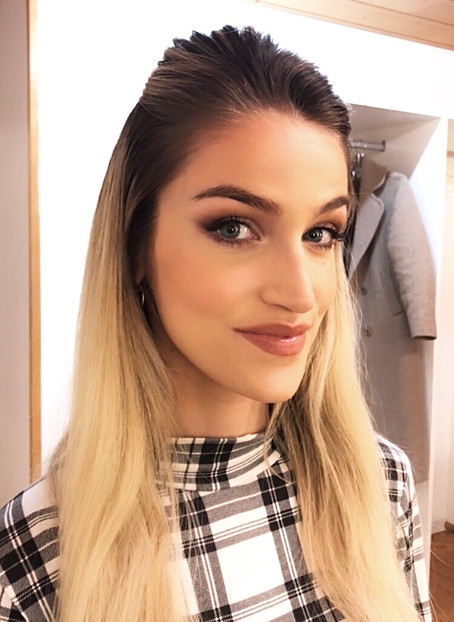 Lea Kyle - Geneva