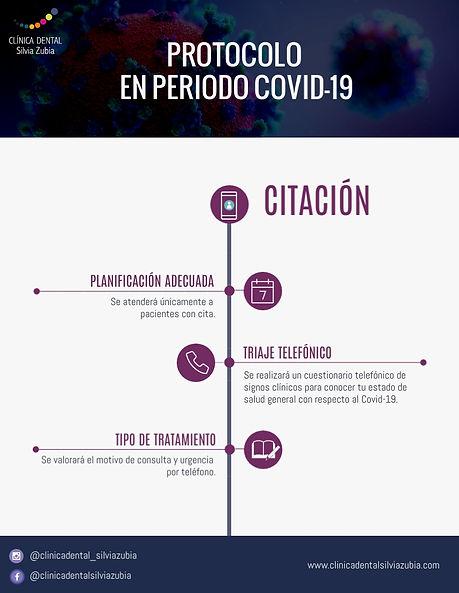 CITACION_COVID.jpg
