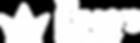 Logo RGB White Transparent.png