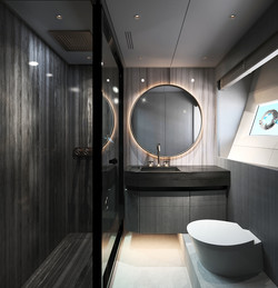 guest2 sb bathroom01 cropped