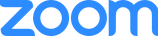 Zoom_Blue_Logo.png