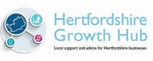 Hertfordshire Growth Hub.PNG