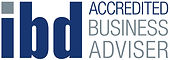 ibd accredited logo_Horiz.jpg