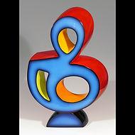 Best of Category - Ceramics